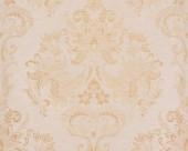 Tapet textil - 710011 - Tapet textil colectia Lounge