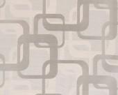 Tapet textil - 710003 - Tapet textil colectia Lounge
