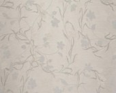 Tapet textil - 710013 - Tapet textil colectia Lounge