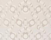 Tapet textil - 710014 - Tapet textil colectia Lounge