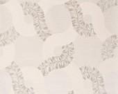 Tapet textil - 710015 - Tapet textil colectia Lounge