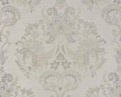 Tapet textil - 710017 - Tapet textil colectia Lounge