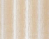Tapet textil - 710010 - Tapet textil colectia Lounge