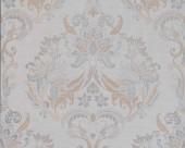 Tapet textil - 710022 - Tapet textil colectia Lounge