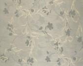 Tapet textil - 710018 - Tapet textil colectia Lounge