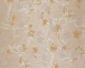 Tapet textil - 710020 - Tapet textil colectia Lounge