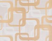 Tapet textil - 710026 - Tapet textil colectia Lounge