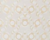 Tapet textil - 710027 - Tapet textil colectia Lounge