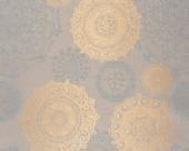 Tapet textil - 710029 - Tapet textil colectia Lounge