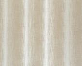 Tapet textil - 710031 - Tapet textil colectia Lounge