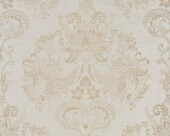 Tapet textil - 710033 - Tapet textil colectia Lounge