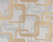 Tapet textil - 710025 - Tapet textil colectia Lounge
