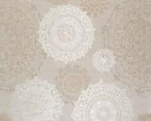 Tapet textil - 710035 - Tapet textil colectia Lounge