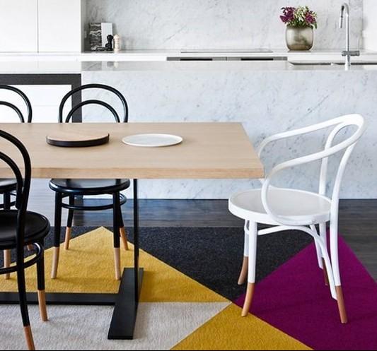 Cum sa alegem covorul potrivit pentru fiecare camera - Cum sa alegem covorul potrivit pentru fiecare