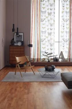 Covor Unidesign Vascoza Schoner Wohnen Colectia Devi 6310 001 004 - Covoare