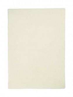 Covor Modern Polipropilena Schoner Wohnen Colectia Montra 6370 001 - Covoare