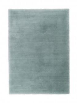 Covor Modern Polipropilena Schoner Wohnen Colectia Montra 6370 042 - Covoare