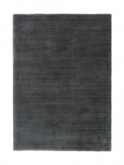Covor Modern Polipropilena Schoner Wohnen Colectia Montra 6370 084 - Covoare