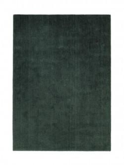 Covor Modern Poliester Schoner Wohnen Colectia Victoria 6380 005 - Covoare