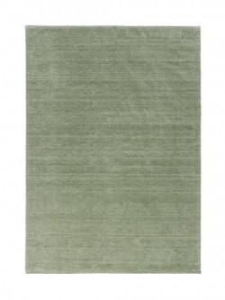 Covor Modern Poliester Schoner Wohnen Colectia Victoria 6380 007 - Covoare