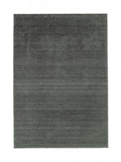 Covor Modern Poliester Schoner Wohnen Colectia Victoria 6380 084 - Covoare