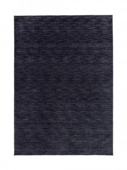Covor Modern Poliester Schoner Wohnen Colectia Shivaz 6390 005 - Covoare
