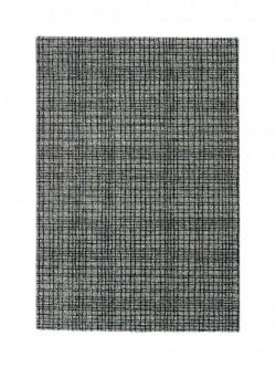 Covor Modern Polipropilena Schoner Wohnen Colectia Davinci 6410 576 040 - Covoare