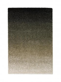 Covor Modern Polipropilena Schoner Wohnen Colectia Maestro 6630 618 063 - Covoare