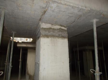 Eliminarea umidității - Tratament pentru menținerea suprafețelor uscate  - Eliminarea umidității - Tratament pentru menținerea suprafețelor uscate