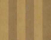 Tapet din vinil - 960781 - Tapet rezidential din vinil Bohemian Burlesque