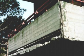 Constructii rezidentiale - Kimia - sectoare de interventie