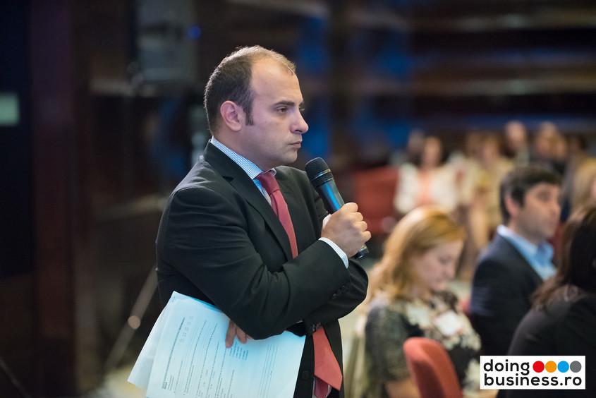 Economia Romaniei conduce in ritmul cresterii economice al tarilor din Uniunea Europeana dar riscuri majore sunt