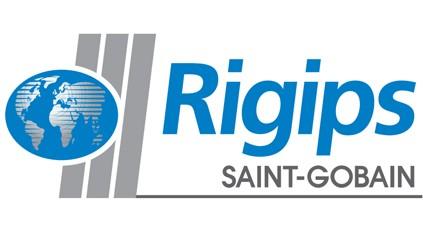 Produsul inovator al anului 2015 Rigips®Activ'Air premiu acordat de Consiliul Roman pentru Cladiri Verzi - Produsul