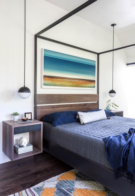 7 idei pentru ce sa-ti pui in spatele patului - 7 idei pentru ce să-ți pui în spatele patului