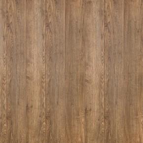 Parchet laminat - Brown Oak - Parchet laminat - Tarkett TORNADO 832
