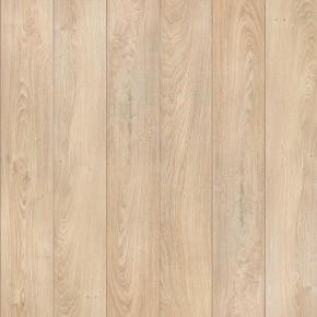 Parchet laminat - Bosphorus Oak - Parchet laminat - Tarkett TORNADO 832
