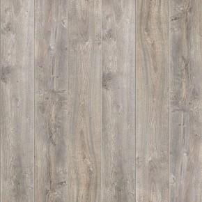 Parchet laminat - Gibraltar Oak - Parchet laminat - Tarkett TORNADO 832