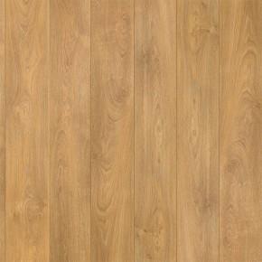 Parchet laminat - Bering Oak - Parchet laminat - Tarkett TORNADO 832