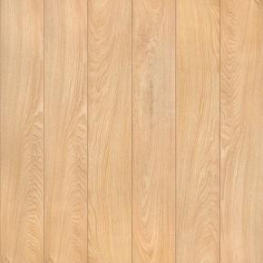Parchet laminat - La Manche Oak - Parchet laminat - Tarkett TORNADO 832