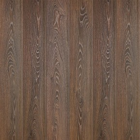 Parchet laminat - Magellan Oak - Parchet laminat - Tarkett TORNADO 832