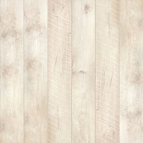Parchet laminat - Marco Polo Oak - Parchet laminat - Tarkett TORNADO 832