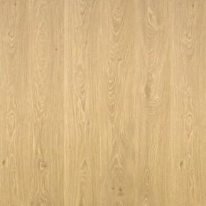 Parchet laminat - Hamburg Oak - Parchet laminat - Tarkett TORNADO 832