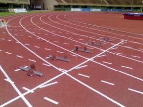 Piste Atletism - Piste Atletism
