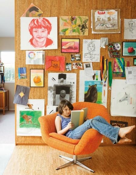 7 idei pentru spatiul gol de pe perete, pe cat de frumoase, pe atat de folositoare - 7 idei pentru spațiul gol de pe perete, pe cât de frumoase, pe atât de folositoare
