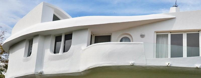 O casa care se roteste pentru a profita de soare si a se proteja - O casa care se roteste pentru a profita de soare si a se proteja {focus_keyword} O casa care se roteste pentru a profita de soare si a se proteja rotating dome house carousel  148476