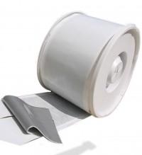 Membrana elastica autoadeziva - Kimicover JOINT - Materiale complementare