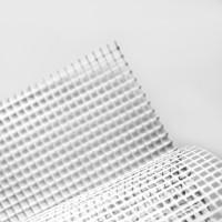 Plasa de armare din fibra de sticla - Kimitech 350 - Materiale complementare