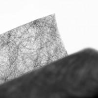 Plasa din non - tesut pentru armarea de rasini lichide - Kimitech TNT - Materiale complementare
