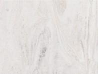 6. Dupont Corian Limestone Prima - Gama de culori Off White