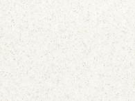 12. Dupont Corian Everest - Gama de culori Off White